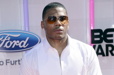 Nelly, TLC, Flo Rida to embark on summer tour