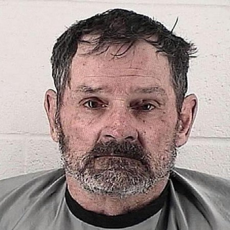 Report: Supremacist accused of Kansas shootings once arrested with black transvestite prostitute