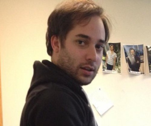 Harris Wittels, 'Parks and Recreation' writer, actor, dead at 30