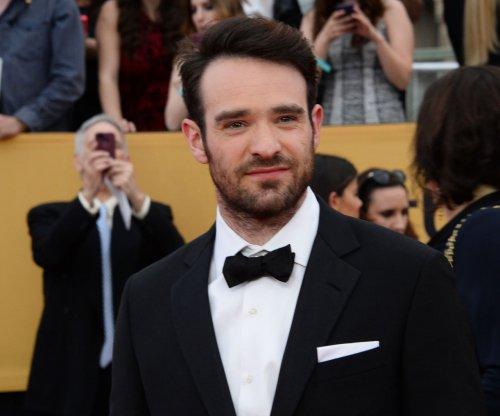 'Daredevil' adds Rob Morgan, Peter Shinkoda to cast