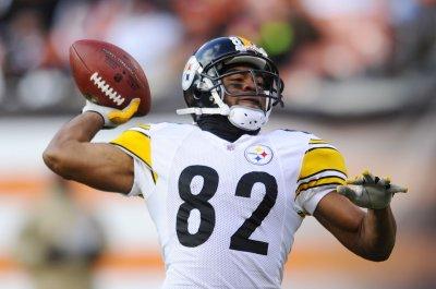 Ex-NFL WR Antwaan Randle El regrets football career