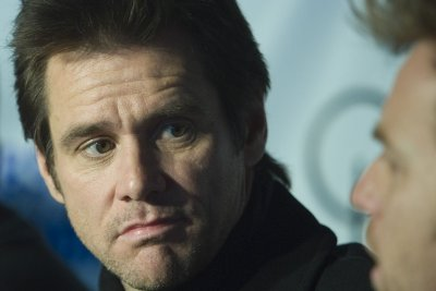 Jim Carrey calls wrongful death lawsuit concerning late girlfriend a 'heartless attempt to exploit'
