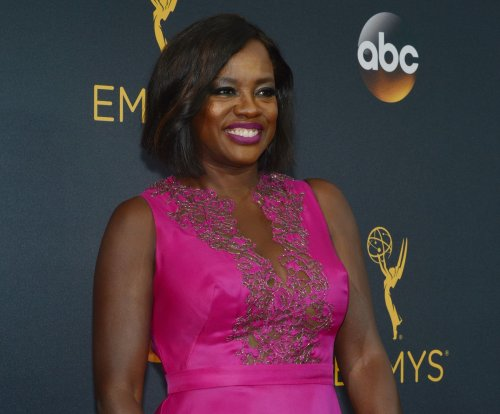 Viola Davis to appear on 'Inside the Actors Studio' on Jan. 5