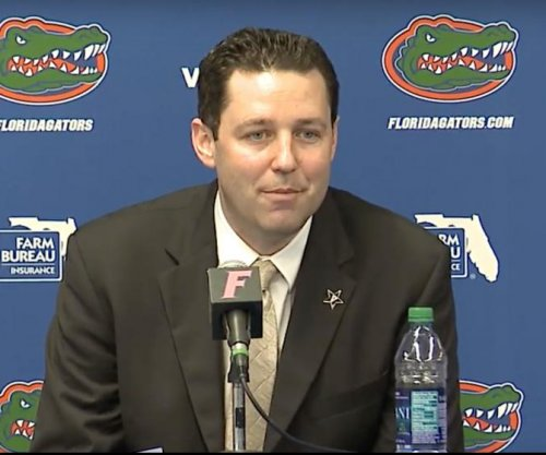 Matthew Fisher-Davis, Vanderbilt derail No. 19 Florida