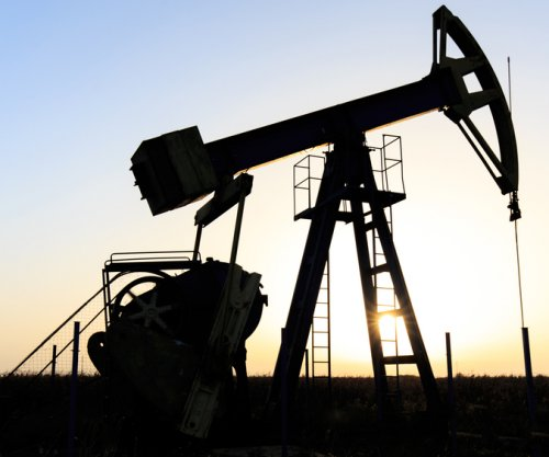 Oil state of Texas still facing some economic pressures