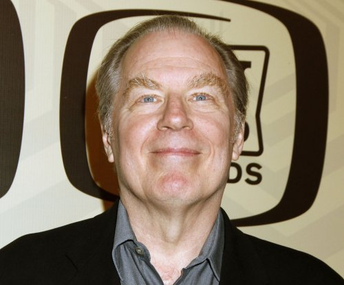 Michael McKean recalls how Cranston advised him to take 'Better Call Saul' role