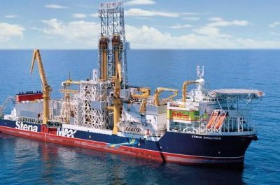 Claims over emerging oil basin in Senegal grow heated