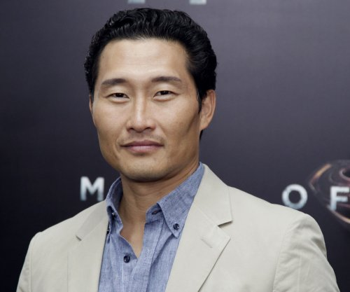 Daniel Dae Kim may replace Ed Skrein in 'Hellboy' reboot