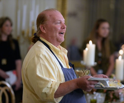 ABC fires Batali, pulls 'Baking Show' amid harassment allegations