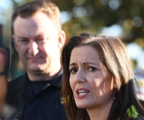 Oakland Mayor warns residents of potential ICE raids