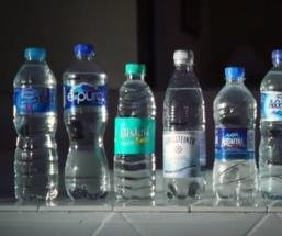 After study, WHO to examine plastic particles in drinking water