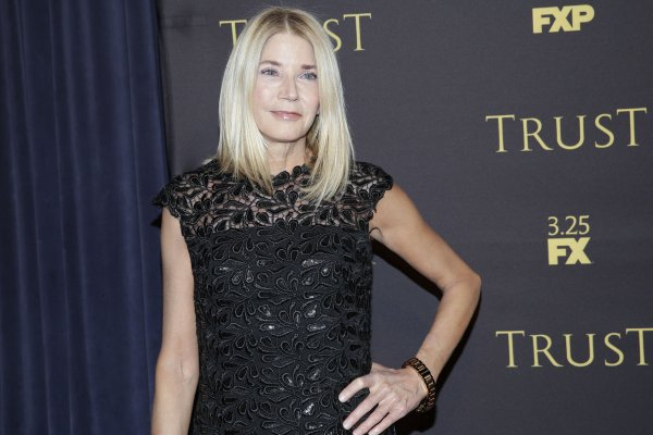 candace bushnell sex and the city download ebook reader in Wagga Wagga