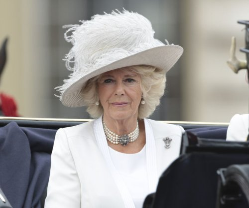 Famous birthdays for July 17: Camilla Parker Bowles, Billie Lourd