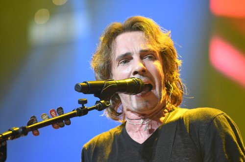 Famous birthdays for Aug. 23: Rick Springfield, Shelley Long