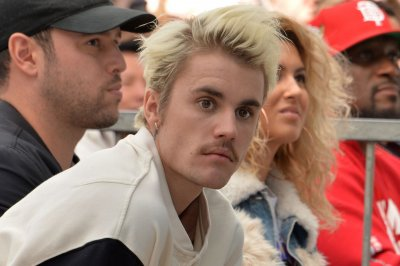 Justin Bieber donates to charity in 'Intentions' video