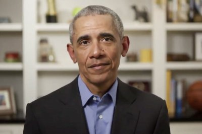 Barack Obama, Taylor Swift set for Stonewall Day virtual event