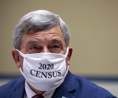 Census Bureau to end counting a month early