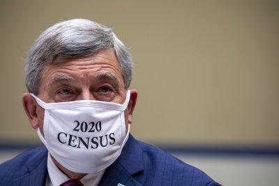 IG: Census Bureau did not order to shorten 2020 census