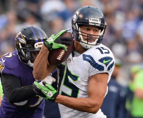Former Seattle Seahawks WR Jermaine Kearse announces retirement