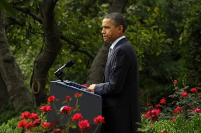 Obama's debt reduction plan has cuts, hikes