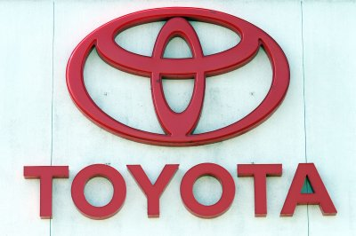 Toyota accused of 'pattern of' coverups