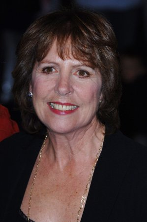 Penelope Wilton understood, but didn't agree with her 'Marigold' character