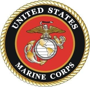 Salient Federal Solutions providing mass notification systems to Marines