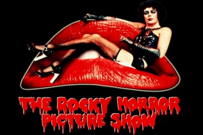 'The Rocky Horror Picture Show' to get TV movie remake
