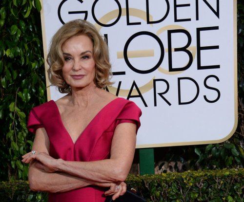 Jessica Lange, Gabriel Byrne to star in Broadway revival of 'Long Day's Journey Into Night'