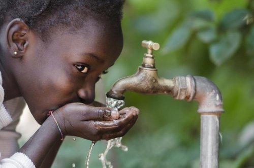 Inexpensive drug may end cholera epidemics