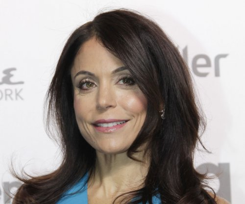 Bethenny Frankel dating CNBC star Marcus Lemonis