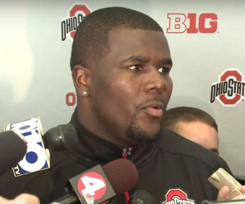 Did benched QB Cardale Jones lose money by returning to OSU?