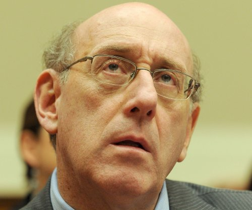 Kenneth Feinberg joins Tom Brady's Deflategate appeal