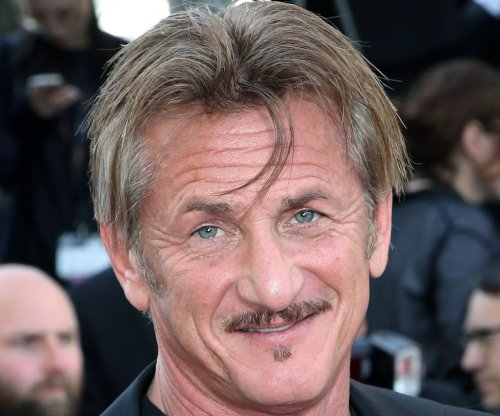 Sean Penn wanted to name son 'Steak' due to love of meat