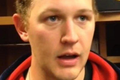 Minnesota Twins' Tyler Duffey dominates New York Yankees