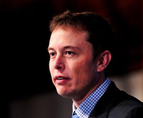 A second self-driving Tesla car crashes