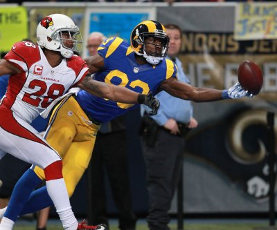 NFL Preseason: Top NFC players to watch in game 3