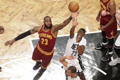 Cleveland Cavaliers get much-needed win vs. Brooklyn Nets