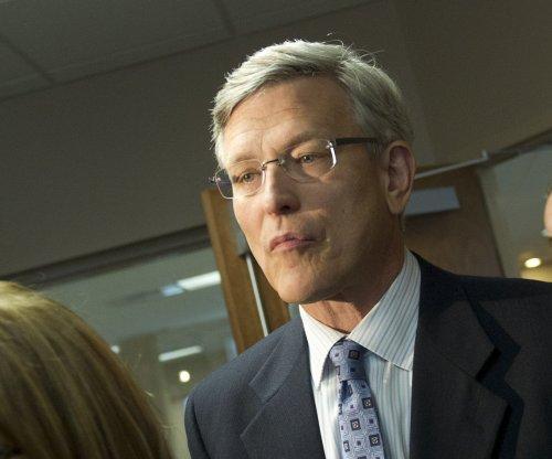 Two Penn State officials imprisoned in Sandusky scandal