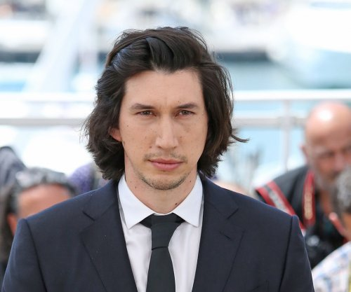 Famous birthdays for Nov. 19: Adam Driver, Allison Janney