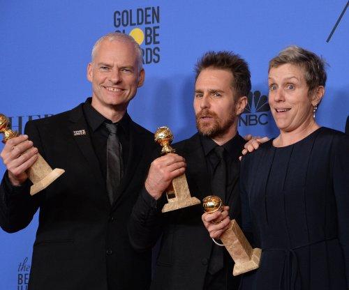 2018 Oscar predictions: Who will win?