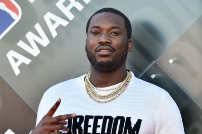 Meek Mill says he's been blocked by ex Nicki Minaj on social media