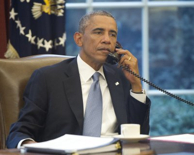 President Obama to detail plan on Islamic State [LIVE VIDEO]