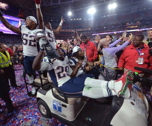 Super Bowl Scuffle: Seattle Seahawks, New England Patriots fined