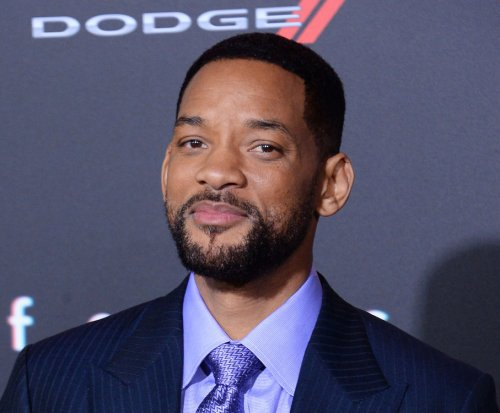 Will Smith may produce 'Fresh Prince of Bel-Air' reboot
