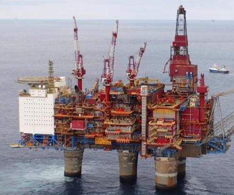 Lundin Petroleum secures line of credit