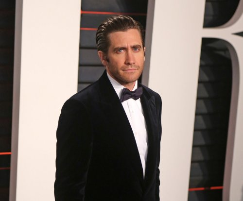 UPI Spotlight: Jake Gyllenhaal and Chris Cooper reunite for third time on 'Demolition'