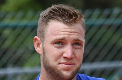 Americans Jack Sock, Steve Johnson advance at Delray Beach
