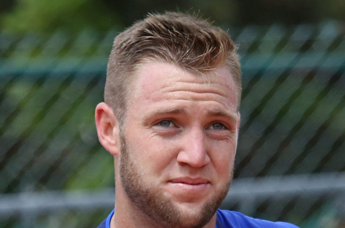 Americans Jack Sock Steve Johnson advance at Delray Beach UPI