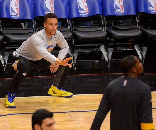 Matt Barnes, Stephen curry help Golden State Warriors surge past Milwaukee Bucks